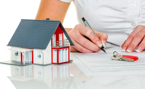mua bán đất đai có được cấp sổ đỏ mới