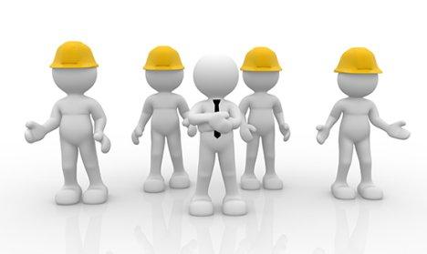 Chế độ tai nạn lao động: Vơi đi gánh nặng cho người lao động