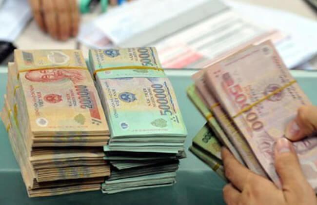 dịch vụ sự nghiệp công sử dụng ngân sách nhà nước đặt hàng