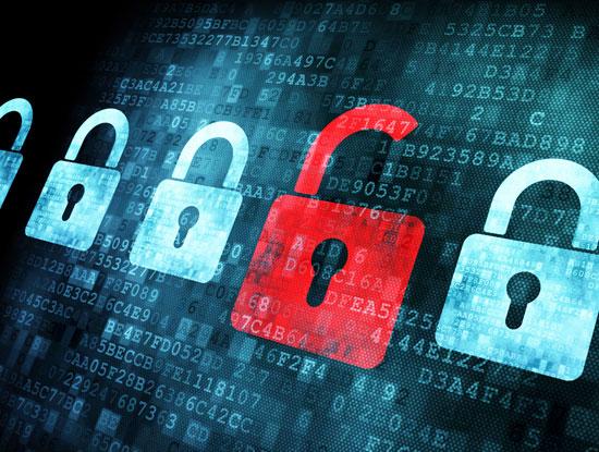 Khẩn trương ban hành Nghị định hướng dẫn Luật An ninh mạng