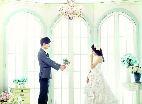 Giấy xác nhận tình trạng hôn nhân dùng để làm gì