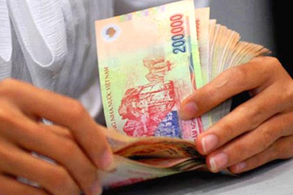 Sẽ đề xuất điều chỉnh mức lương tối thiểu vùng năm 2020