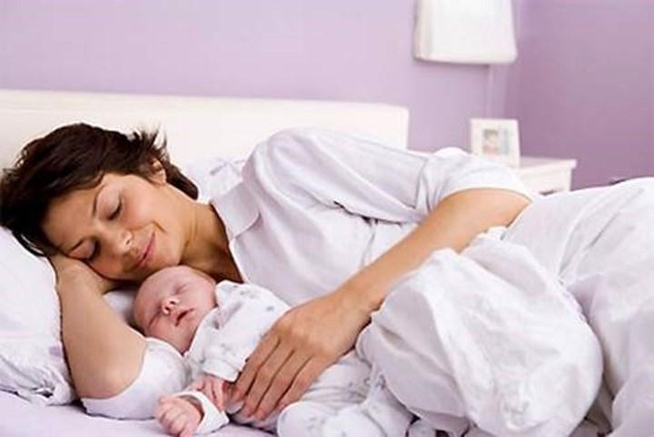 thủ tục hưởng chế độ thai sản với NLĐ nước ngoài