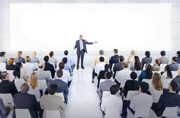 15.600 doanh nhân TP.HCM sắp được đào tạo