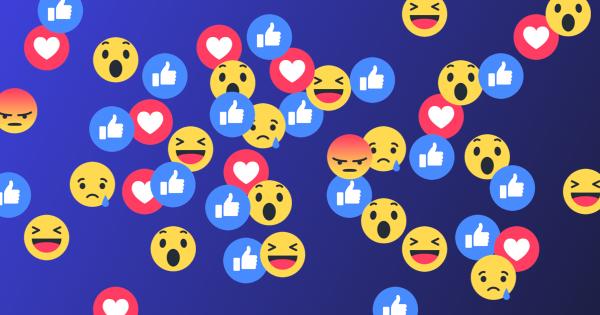 Không sử dụng facebook làm ảnh hưởng xấu đến môi trường giáo dục