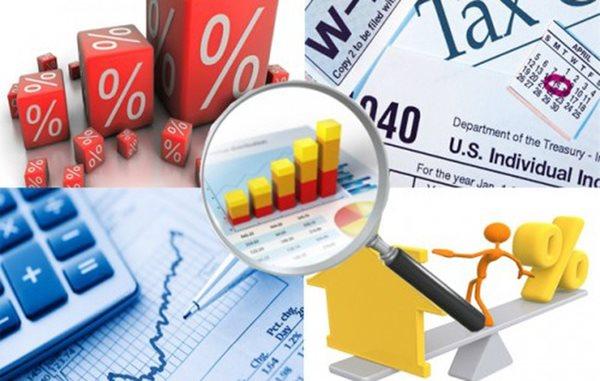 Miễn thuế thu nhập doanh nghiệp nhỏ và vừa mới thành lập