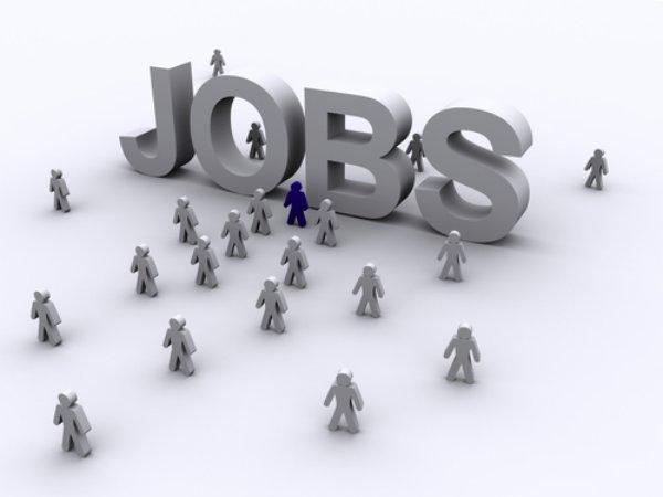 Hướng dẫn doanh nghiệp xây dựng phương án sử dụng lao động
