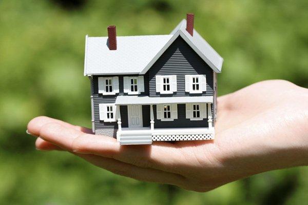 Nhận thừa kế bất động sản có phải nộp thuế không?