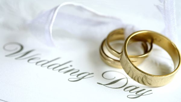 mất giấy xác nhận tình trạng hôn nhân có xin cấp lại được không