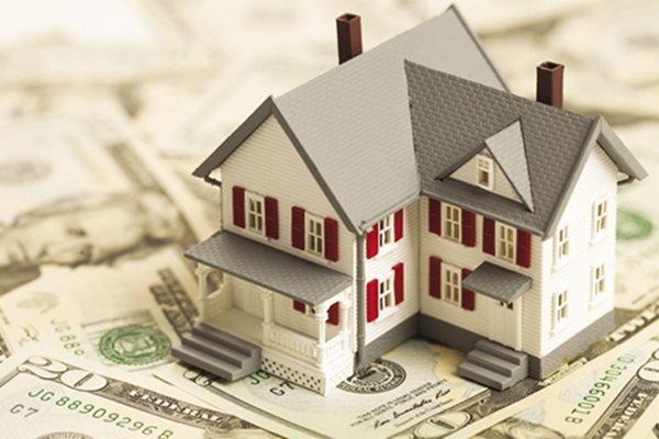 Mẫu hợp đồng góp vốn bằng nhà ở