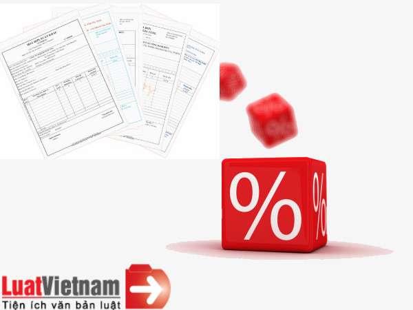 Thủ tục đặt in hóa đơn giá trị gia tăng lần đầu