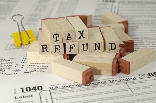 hoàn thuế GTGT với hàng hóa xuất nhập khẩu