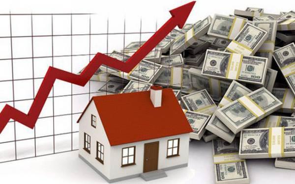 Dự thảo Luật Thuế nhà, đất: 3 phương án tính thuế đối với nhà