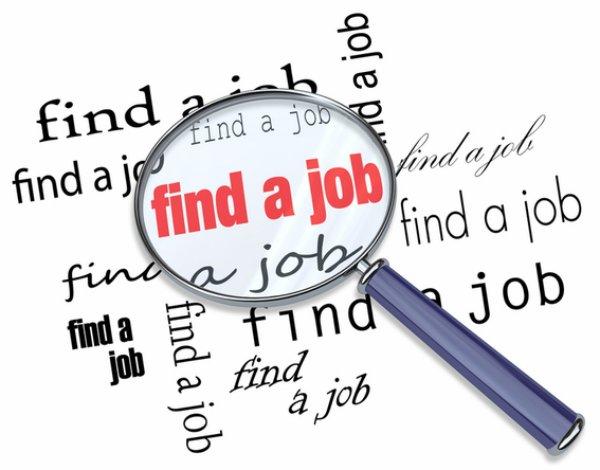 Thử việc có được hưởng trợ cấp thất nghiệp?