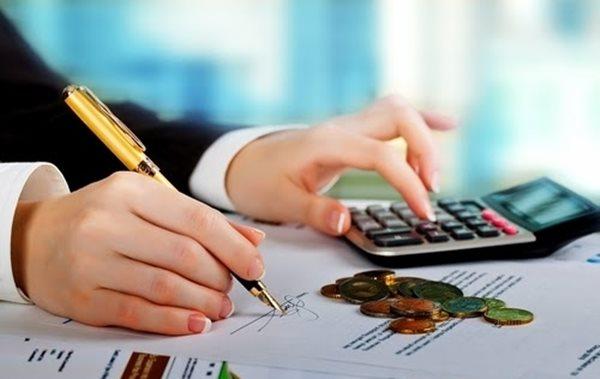 điều kiện vay vốn của quỹ