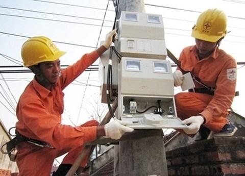 EVN phải giải trình việc tăng giá điện