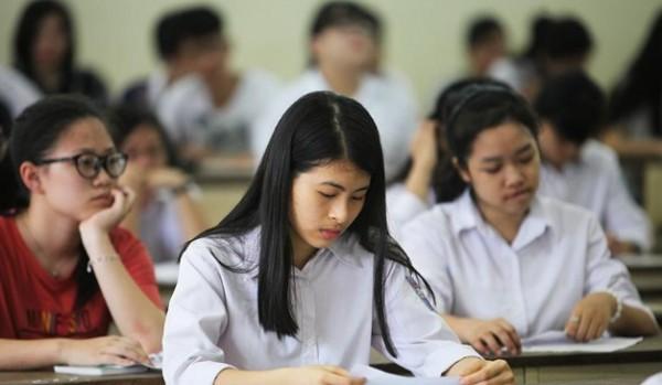 Không để xảy ra sai phạm trong kỳ thi THPT quốc gia 2019
