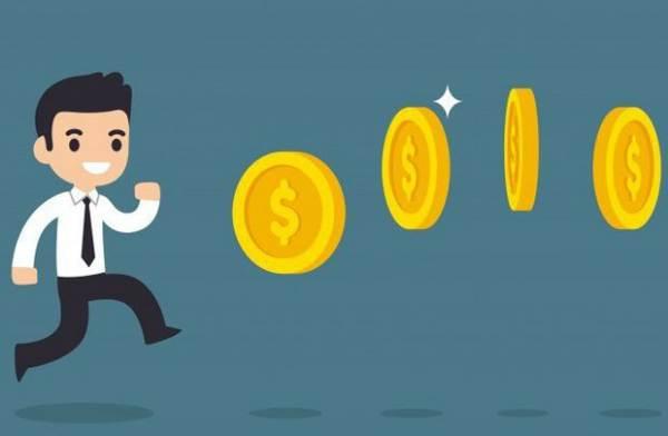 Ngành kiểm sát: Nâng lương trước hạn với người được khen thưởng