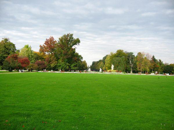 Căn cứ xác định việc sử dụng đất ổn định