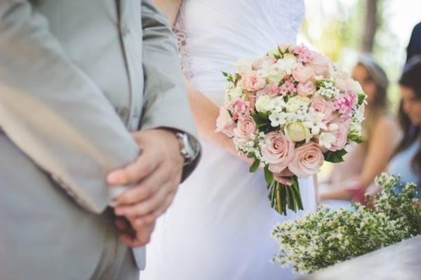 không đăng ký kết hôn có bị phạt