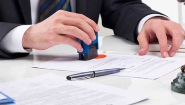 6 loại giấy tờ không được chứng thực bản sao