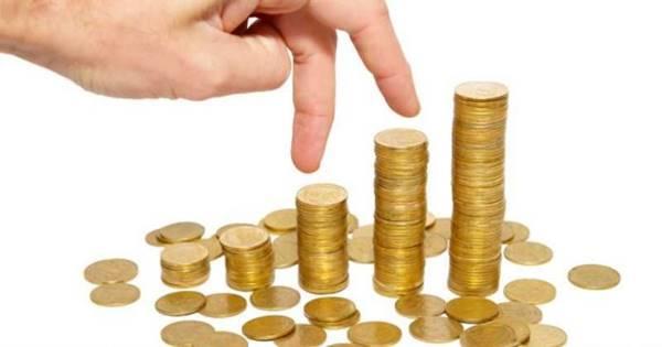 công ty cổ phần tăng vốn điều lệ