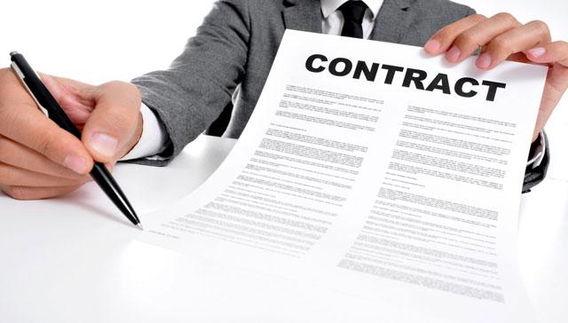 Từ 2020, hàng loạt viên chức phải ký hợp đồng có thời hạn?