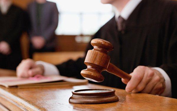 đình chỉ giải quyết vụ án hình sự