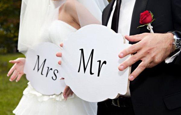 kết hôn ở nước ngoài