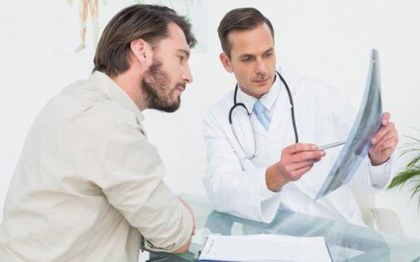 thực hiện dịch vụ cận lâm sàng