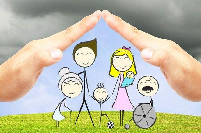 Quyết định 595: lưu ý cho người tham gia bảo hiểm