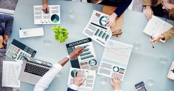 Cách xác định nguyên giá tài sản cố định