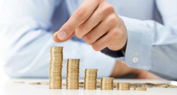 5 phương án tăng lương tối thiểu vùng năm 2020