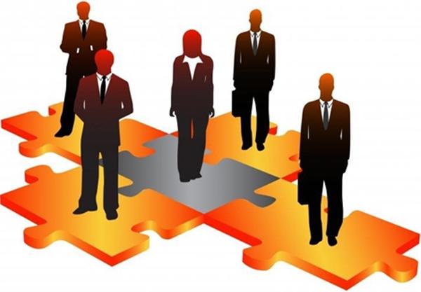 quyền thành lập và góp vốn vào doanh nghiệp