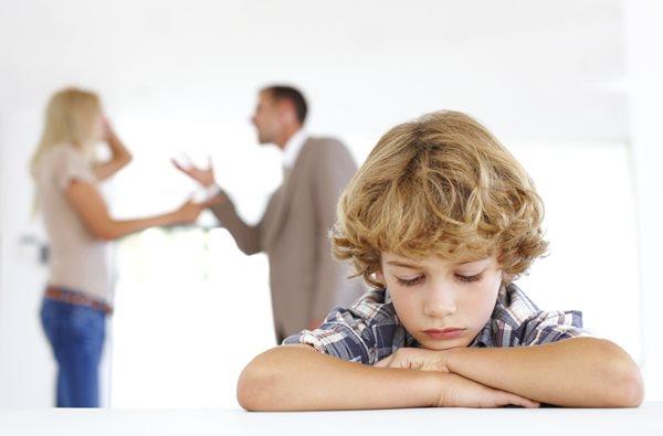 cấp dưỡng cho con riêng của vợ/chồng