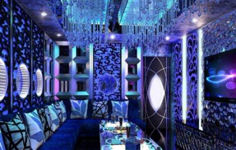 Thu hồi giấy phép đủ điều kiện kinh doanh karaoke