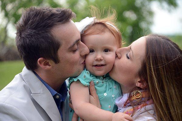Con cái có nghĩa vụ kính trọng, phụng dưỡng cha mẹ