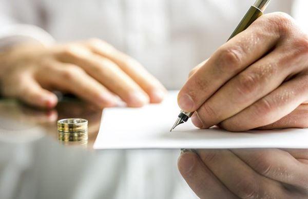 đơn đề nghị xét xử vắng mặt
