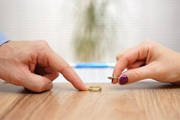 ly hôn khi chồng ngồi tù