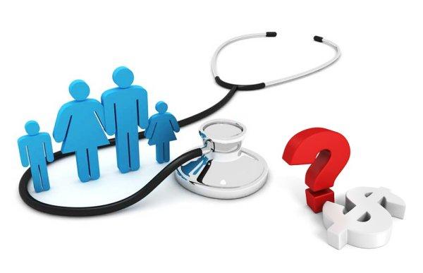 Hướng dẫn mua bảo hiểm y tế tự nguyện 2019