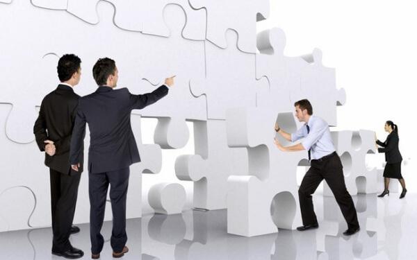 tiêu chí xác định doanh nghiệp thống lĩnh thị trường