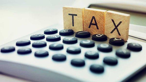 cấp mã số thuế trước khi kinh doanh