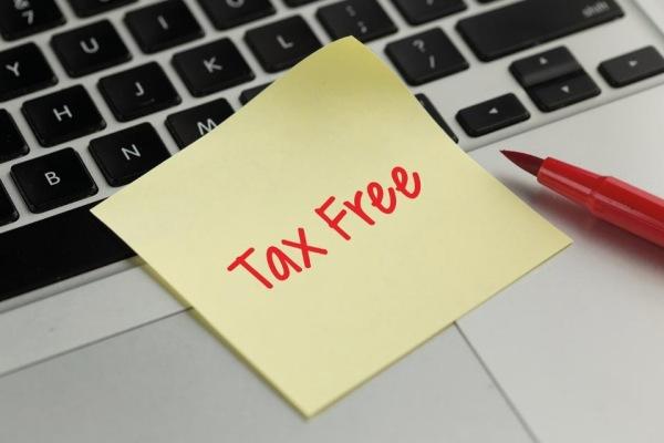 Điều kiện khấu trừ thuế GTGT đầu vào của hàng hóa xuất khẩu