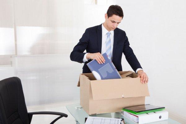 Trợ cấp cho người lao động nghỉ việc vì lý do sức khỏe