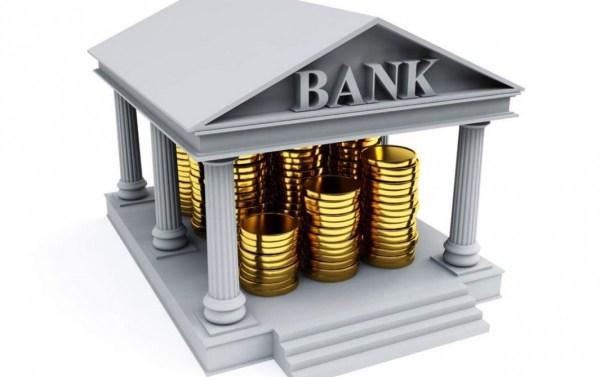 Cách hạch toán tiền gửi ngân hàng