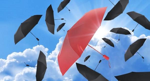 dịch vụ phụ trợ bảo hiểm là ngành nghề kinh doanh có điều kiện