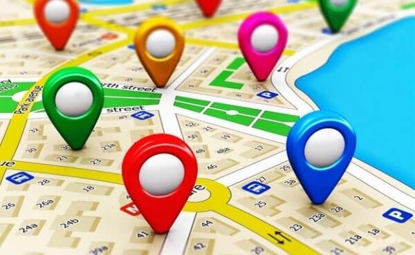 tiêu chí xác lập quyền sở hữu công nghiệp với chỉ dẫn địa lý