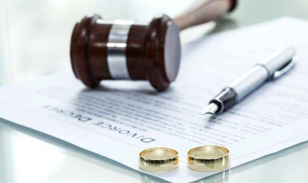 hòa giải khi ly hôn