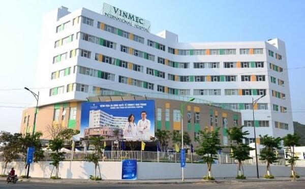 cấm bác sĩ bệnh viện công mở bệnh viện tư theo hình thức doanh nghiệp
