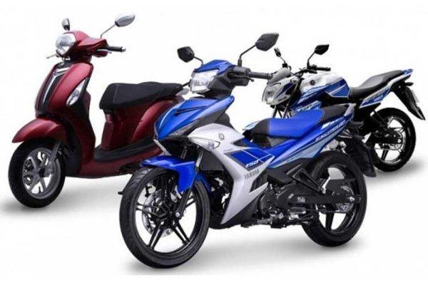 Tăng giá tính lệ phí trước bạ ô tô, xe máy